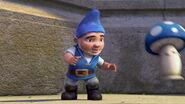 Gnomeo-juliet-disneyscreencaps.com-7710