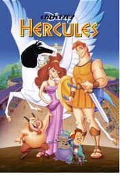 Hercules chris1702