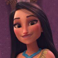 Pocahontas-Ralph-breaks-2
