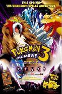 Pokemon three the movie ver1 thebluesrockz animal style)