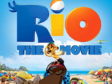 Rio (Davidchannel's Version)
