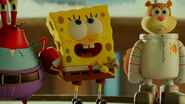 Sponge-out-water-disneyscreencaps.com-7658
