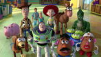 Toy-story3-disneyscreencaps.com-2846