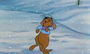 Winnie-the-pooh-disneyscreencaps.com-7134