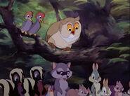 Bambi-disneyscreencaps.com-7938