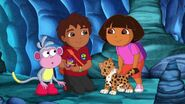 Dora.the.Explorer.S07E18.The.Butterfly.Ball.WEBRip.x264.AAC.mp4 000895194