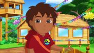 Dora.the.Explorer.S08E15.Dora.and.Diego.in.the.Time.of.Dinosaurs.WEBRip.x264.AAC.mp4 000166833