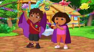 Dora.the.Explorer.S08E15.Dora.and.Diego.in.the.Time.of.Dinosaurs.WEBRip.x264.AAC.mp4 000280113