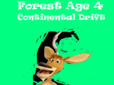 Forest Age 4: Continental Drift (2012)