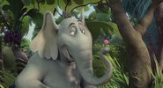Horton-who-disneyscreencaps.com-5611