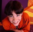 Jared Nathan as Greg Heffley