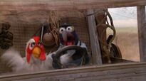 Muppet-movie-disneyscreencaps.com-3769