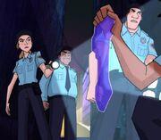 Police-officers-big-hero-6