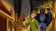 Scooby-doo-music-vampire-disneyscreencaps.com-2108