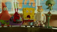Sponge-out-water-disneyscreencaps.com-7766