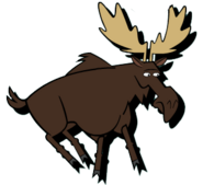 Total Drama Moose