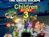 Children Story 3
