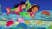 Dora.the.Explorer.S07E13.Doras.Rescue.in.Mermaid.Kingdom.720p.WEB-DL.x264.AAC.mp4 000854158
