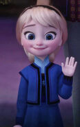 Elsa-young-frozen-76.4
