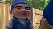 Gnomeo-juliet-disneyscreencaps.com-1026