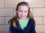 Maddie-at-School-maddie-fretz-40317124-226-168