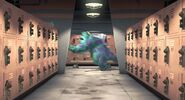 Monsters-inc-disneyscreencaps.com-2866