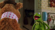 Muppets-from-space-disneyscreencaps.com-3872