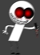 NightmareGeoGuy