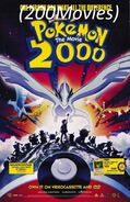Pokemon-the-movie-2000-200movies style