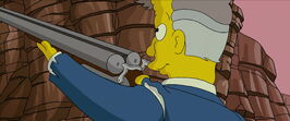 Simpsons-movie-movie-screencaps.com-8973