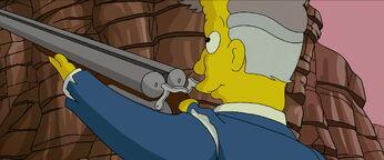 Simpsons-movie-movie-screencaps.com-8973