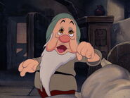 Snow-white-disneyscreencaps.com-4141