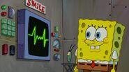 Spongebobandplanktonkaren