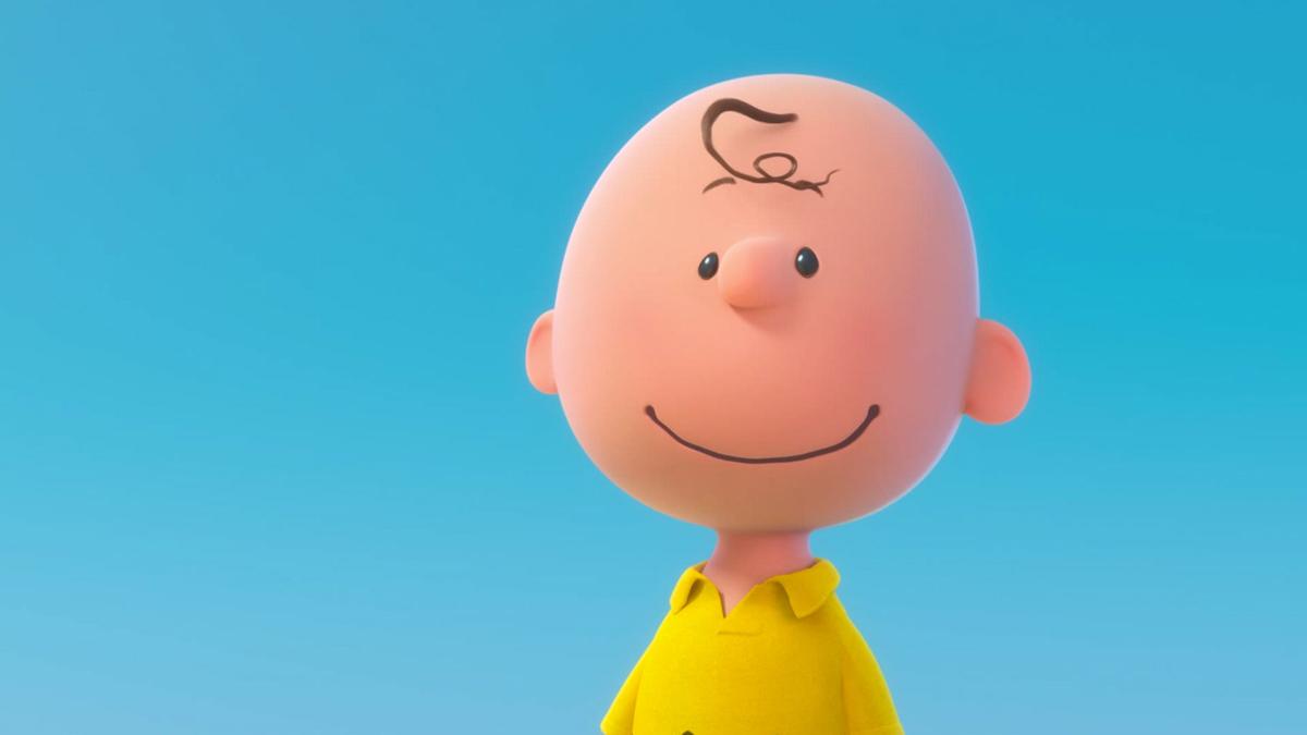 Snoopy S Clues The Parody Wiki Fandom Powered By Wikia