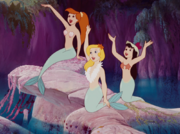 The-mermaids-from-peter-pan-are-the-mean-girls-of-disney-wave