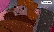 The-rescuers-disneyscreencaps.com-8808