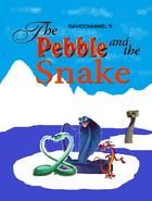 The Pebble and the Snake (1995)