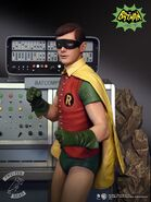 Batman Classic TV Series Robin