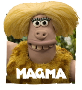 Char-magma-en