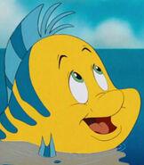 Flounder-the-little-mermaid-1.31