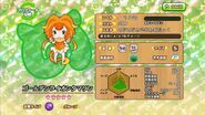 G145 Golden Lion Tamarin a