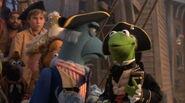 Muppet-treasure-island-disneyscreencaps.com-3168