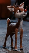 Rudolph mad