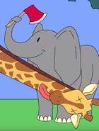 Vftsov-elephant-giraffe