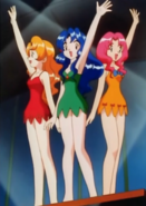 230px-Sensational Sisters