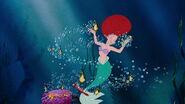 Little-mermaid-1080p-disneyscreencaps.com-3427