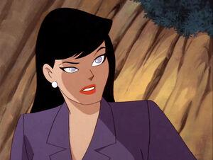 Lois Lane (Superman)3