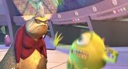 Monsters-inc-disneyscreencaps.com-2439