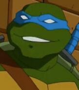 Mr-leonardo-teenage-mutant-ninja-turtles-2003-7.38