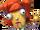 Petunia Robinson